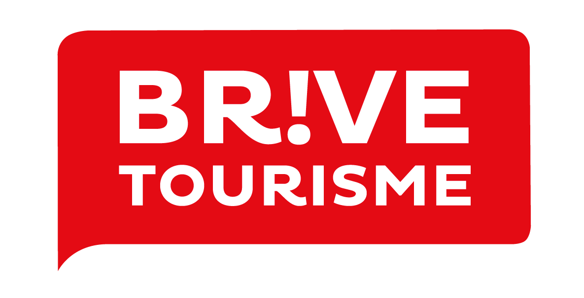 Office de tourisme agglo - Office de tourisme de brive ...