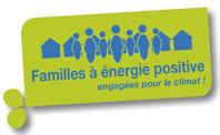 Logo vert FAEP