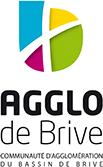 Agglo
